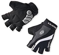 Перчатки EXUSTAR CG950