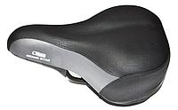Велосипедное Седло City Comfort