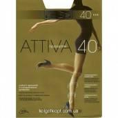 Колготки  женские OMSA  Attiva 40 ден