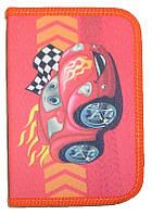 Пенал Patio 57950 Car (с наполнением)