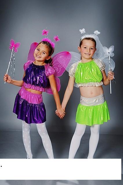Карнавальные костюмы мега
