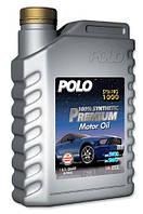 Масло POLO SYN-PRO 1000 Premium ✔ SAE 5W-30 ✔ 3,78л. ♞ Бесплатная доставка!!!*
