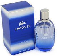 Мужская туалетная вода Cool Play Lacoste Pour Homme (стильный, свежий аромат)  AAT