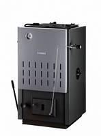 Твердотопливный котел длительного горения Bosch SFU 12 HNS