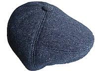 Мужская кепка флиз