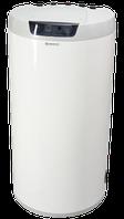 Бойлер косвенного нагрева Drazice OKC 250 NTR без бокового фланца