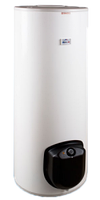 Бойлер Drazice электрический OKCE 125S/2,2kW 110311101
