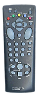 Пульт для Thomson RCT-8005М