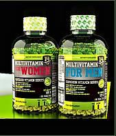 Витамины Superior 14 Multivitamin For Women 60 tabl