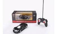 Радиоуправляемая машина MZ 1:24 Porsche 918 Spyder 27045