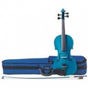 Скрипка Cremona (4/4) SV-75BU (комплект)