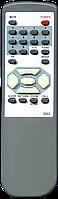 Пульт для Start 5W63 Konka 3022