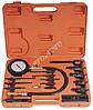Компрессометр для дизельных двигателей FS 2404