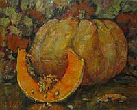 Натюрморт картина маслом (купить картину киев), фото 1