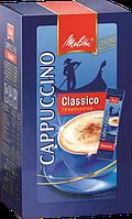 Капучино Melitta classic, фото 1