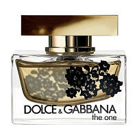 Dolce & Gabbana The One Lace (тестер)