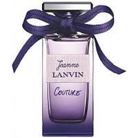 Парфюм для женщин Lanvin Jeanne Couture