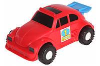 Машина Wader 39012