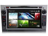 "Автомагнитола EONON D5154Z для Opel/ Holden/ Vauxhall 2DIN 7"" DVD/GPS"