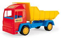 Самосвал Wader Mini Truck 39208