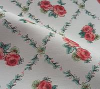 Ткань для домашнего текстиля,