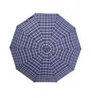 Зонт автоматический женский Like