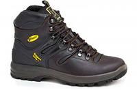 Ботинки трекинговые Grisport Red Rock 10005 - D87