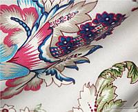 Ткань для интерьера ,домашнего текстиля