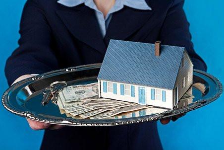 Адвокат испании по недвижимости