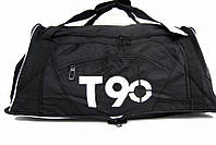 Дорожная сумка. Спортивная сумка. Сумка для фитнеса. Сумка для спорта.