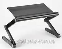 T2C Столик для ноутбука