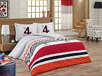 Комплект постельного евро U. S. Polo Assn STOCKTON
