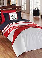 Комплект постельного 160х220 U. S. Polo Assn ALLENTOWN