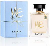 Lanvin Me -купить духи и парфюмерию