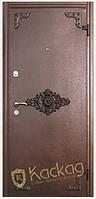 Двери входные металлические с молотковым покрытием Прима серия Премиум