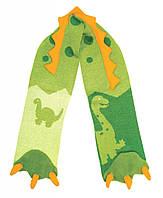 Шарф Kidorable Динозавр