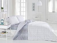 Комплект постельного 160х220 U. S. Polo Assn CATALINA