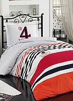 Комплект постельного 160х220 U. S. Polo Assn STOCKTON