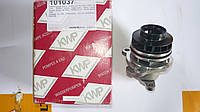 Помпа воды (водяной насос) Renault Trafic / Master 2.0 / 2.3CDTi 06> (KWP 101037)