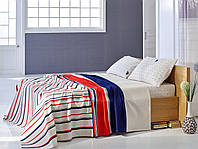 Комплект постельного пике 160х220 U. S. Polo Assn SCRANTON