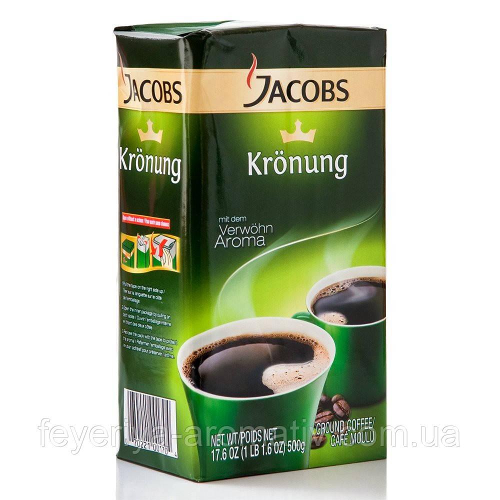 какой купить чай для похудения в аптеке