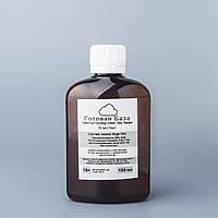 База без никотина High VG (0 мг) - 100 мл