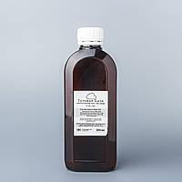 База без никотина High VG (0 мг) - 250 мл