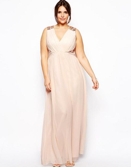 Вилдберрис женская одежда больших размеров доставка