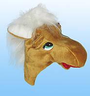 Костюм - маска Лошадка Пони