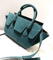 Зимняя сумка. Стильная сумка. Женская сумка. Недорогая сумка. Купить сумку. Интернет магазин. Код: КЕ89