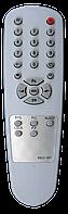 Пульт для Grol 8823-907 Akai HUNDAI