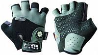 Перчатки для фітнесу POWER SYSTEM PS - 2900 FIT GIRL