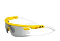 Велоочки ZeroRH+ Sunglasses Gotha Team Varia (MD 15)
