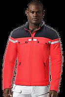 Куртки зимние двухсезонные MOC 343 - 24